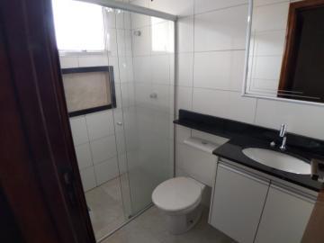 Comprar Casas / Condomínio em Ribeirão Preto apenas R$ 580.000,00 - Foto 6