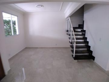 Comprar Casas / Condomínio em Ribeirão Preto apenas R$ 580.000,00 - Foto 2