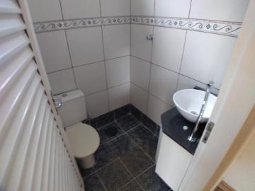 Comprar Casas / Condomínio em Ribeirão Preto apenas R$ 580.000,00 - Foto 8