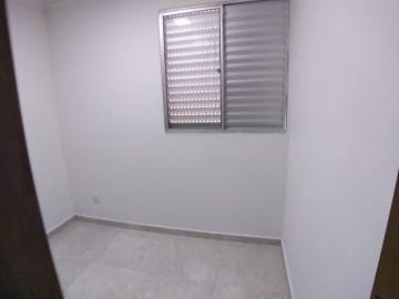 Comprar Casas / Condomínio em Ribeirão Preto apenas R$ 580.000,00 - Foto 11