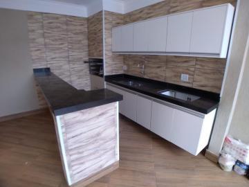 Comprar Casas / Condomínio em Ribeirão Preto apenas R$ 580.000,00 - Foto 13