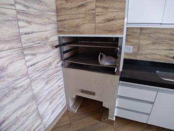 Comprar Casas / Condomínio em Ribeirão Preto apenas R$ 580.000,00 - Foto 15