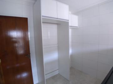 Comprar Casas / Condomínio em Ribeirão Preto apenas R$ 580.000,00 - Foto 18