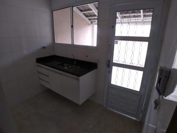 Comprar Casas / Condomínio em Ribeirão Preto apenas R$ 580.000,00 - Foto 19