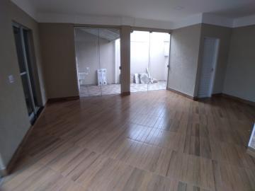 Comprar Casas / Condomínio em Ribeirão Preto apenas R$ 580.000,00 - Foto 17