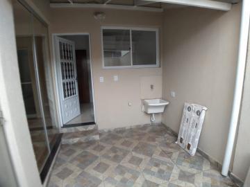 Comprar Casas / Condomínio em Ribeirão Preto apenas R$ 580.000,00 - Foto 22