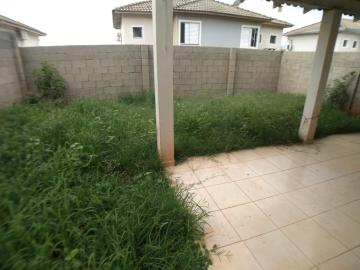 Comprar Casas / Condomínio em Ribeirão Preto apenas R$ 402.000,00 - Foto 15