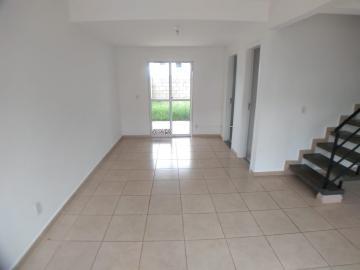 Comprar Casas / Condomínio em Ribeirão Preto apenas R$ 402.000,00 - Foto 2