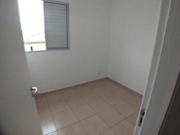 Comprar Casas / Condomínio em Ribeirão Preto apenas R$ 402.000,00 - Foto 4