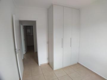 Comprar Casas / Condomínio em Ribeirão Preto apenas R$ 402.000,00 - Foto 7