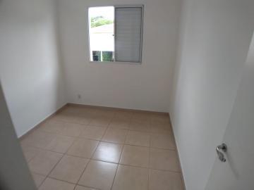 Comprar Casas / Condomínio em Ribeirão Preto apenas R$ 402.000,00 - Foto 11