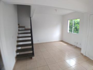 Comprar Casas / Condomínio em Ribeirão Preto apenas R$ 402.000,00 - Foto 1