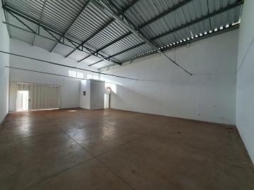 Sertaozinho Conjunto Habitacional Lucia Fabro Sverzut comercial Locacao R$ 10.000,00  8 Vagas Area do terreno 400.00m2 Area construida 320.00m2