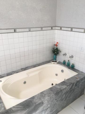 Brodowski Brodowski Casa Venda R$430.000,00 3 Dormitorios 1 Vaga Area do terreno 200.00m2 Area construida 200.00m2