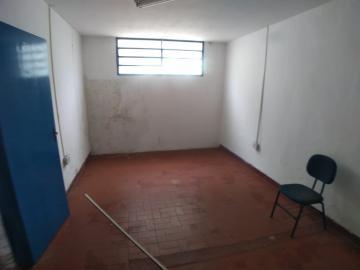 Alugar Comercial / Salão/Galpão em Ribeirão Preto apenas R$ 2.000,00 - Foto 12
