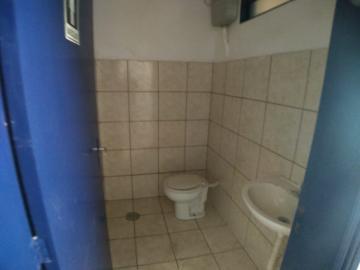 Alugar Comercial / Salão/Galpão em Ribeirão Preto apenas R$ 2.000,00 - Foto 13