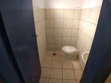 Alugar Comercial / Salão/Galpão em Ribeirão Preto apenas R$ 2.000,00 - Foto 14
