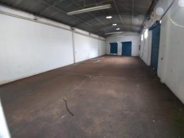 Alugar Comercial / Salão/Galpão em Ribeirão Preto apenas R$ 2.000,00 - Foto 2