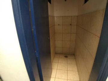 Alugar Comercial / Salão/Galpão em Ribeirão Preto apenas R$ 2.000,00 - Foto 17