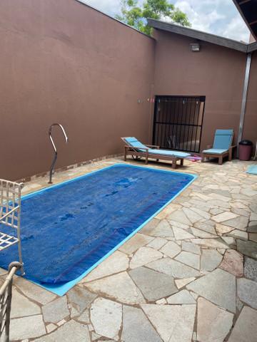 Comprar Casas / Padrão em Ribeirão Preto apenas R$ 415.000,00 - Foto 5