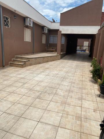 Comprar Casas / Padrão em Ribeirão Preto apenas R$ 415.000,00 - Foto 10