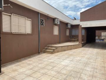 Comprar Casas / Padrão em Ribeirão Preto apenas R$ 415.000,00 - Foto 16