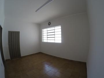 Alugar Casas / Padrão em Ribeirão Preto apenas R$ 4.000,00 - Foto 12