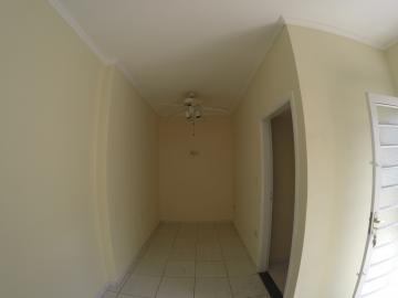 Alugar Casas / Padrão em Ribeirão Preto apenas R$ 4.000,00 - Foto 22