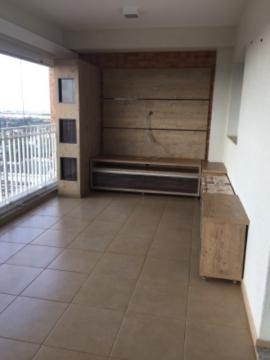 Sertaozinho Centro Apartamento Venda R$960.000,00 Condominio R$183,00 3 Dormitorios 3 Vagas