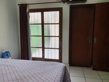 Comprar Casas / Padrão em Ribeirão Preto apenas R$ 280.000,00 - Foto 2