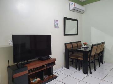 Comprar Casas / Padrão em Ribeirão Preto apenas R$ 280.000,00 - Foto 6