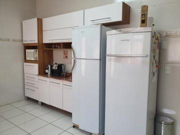 Comprar Casas / Padrão em Ribeirão Preto apenas R$ 280.000,00 - Foto 9