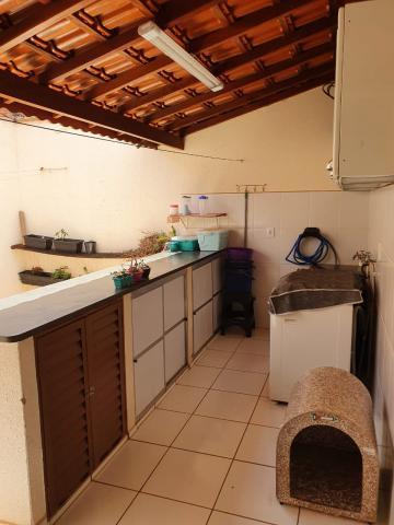 Comprar Casas / Padrão em Ribeirão Preto apenas R$ 280.000,00 - Foto 13