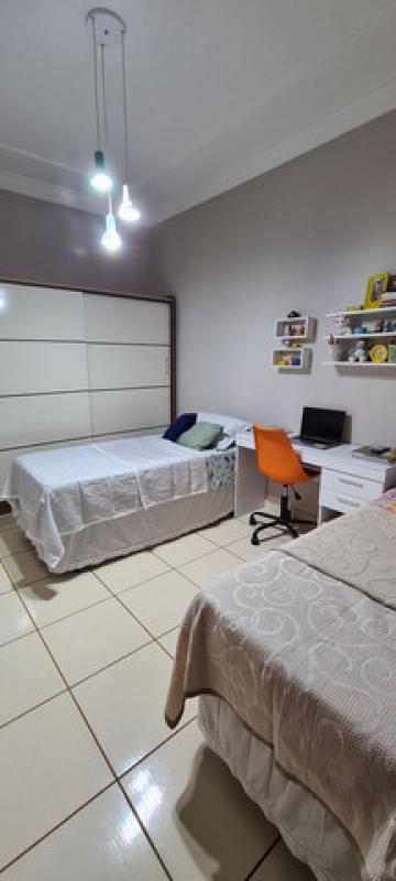 Comprar Casas / Padrão em Sertãozinho apenas R$ 270.000,00 - Foto 3