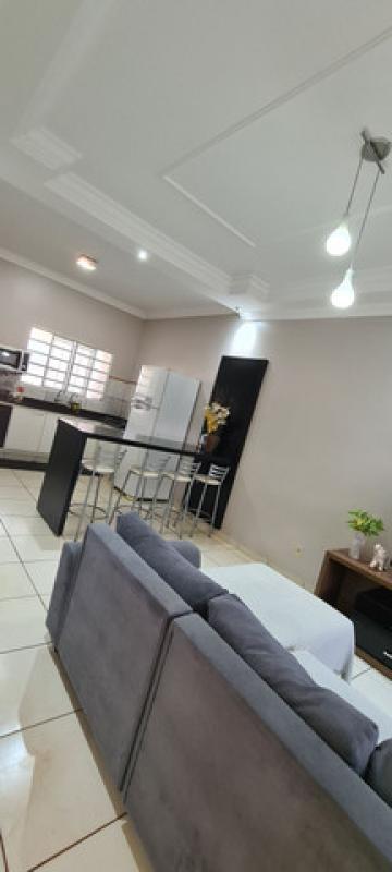 Comprar Casas / Padrão em Sertãozinho apenas R$ 270.000,00 - Foto 2