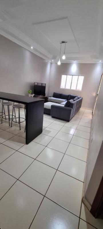 Comprar Casas / Padrão em Sertãozinho apenas R$ 270.000,00 - Foto 5