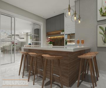 Comprar Casas / Condomínio em Ribeirão Preto apenas R$ 1.200.000,00 - Foto 5