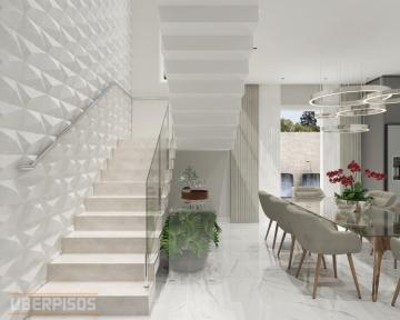 Comprar Casas / Condomínio em Ribeirão Preto apenas R$ 1.200.000,00 - Foto 9