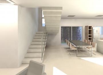 Comprar Casas / Condomínio em Ribeirão Preto apenas R$ 1.200.000,00 - Foto 22