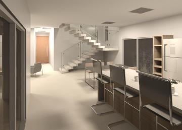 Comprar Casas / Condomínio em Ribeirão Preto apenas R$ 1.200.000,00 - Foto 23