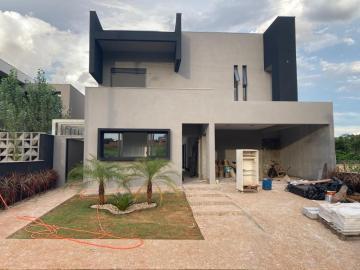 Comprar Casas / Condomínio em Ribeirão Preto apenas R$ 1.200.000,00 - Foto 21