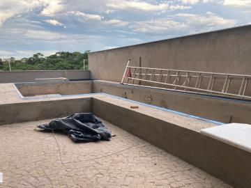 Comprar Casas / Condomínio em Ribeirão Preto apenas R$ 1.200.000,00 - Foto 27