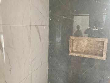 Comprar Casas / Condomínio em Ribeirão Preto apenas R$ 1.200.000,00 - Foto 32