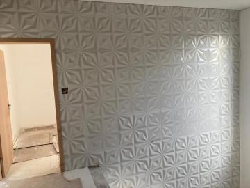 Comprar Casas / Condomínio em Ribeirão Preto apenas R$ 1.200.000,00 - Foto 34