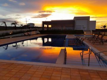 Comprar Casas / Condomínio em Ribeirão Preto apenas R$ 780.000,00 - Foto 17