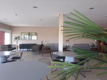 Comprar Casas / Condomínio em Ribeirão Preto apenas R$ 780.000,00 - Foto 4