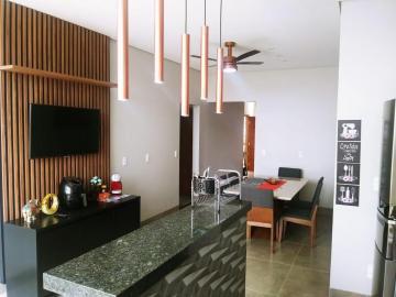 Comprar Casas / Condomínio em Ribeirão Preto apenas R$ 780.000,00 - Foto 7