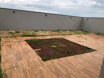 Comprar Casas / Condomínio em Ribeirão Preto apenas R$ 780.000,00 - Foto 10