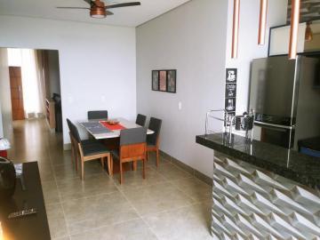 Comprar Casas / Condomínio em Ribeirão Preto apenas R$ 780.000,00 - Foto 11