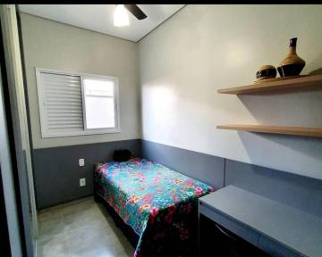 Comprar Casas / Condomínio em Ribeirão Preto apenas R$ 780.000,00 - Foto 13
